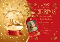 Christmas Images and pictures- https://funnymerrychristmaswishes.us