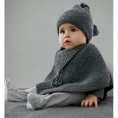 erkek bebek panço modelleri - Hledat Googlem