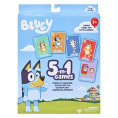Puzzle Board Games, Board Games For Kids, Kids Board, Games To Play, Set Card Game, Family Card Games, Moose Toys, Fruit Bat, Early Learning