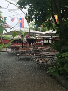 Neustadt will give you a look at modern day Dresden, and see how the locals live and enjoy their city today - vegan food, urban parks, markets. Dresden Germany, Central And Eastern Europe, Urban Park, The Locals, Patio, City, Outdoor Decor, Modern, Check