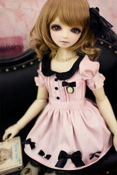Doll..