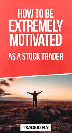 Stock Trader Mindset - Check this out and stay extremely motivated in the stock market! Stock Market Basics, Stock Trader, Stock Charts, Knowledge And Wisdom, Book Study, Risk Management, Educational Videos, Trading Strategies, Make More Money