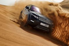 Range Rover by Paul Barshon Range Rover Supercharged, Range Rover Evoque, Range Rovers, Life Car, Automotive Photography, Sweet Cars, My Ride, Innovation Design, Amazing Photography