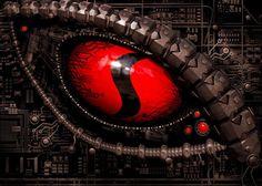 REQ] Qualcomm Snapdragon eye WP HD | Sony Xperia P, U, Sola, Go ...
