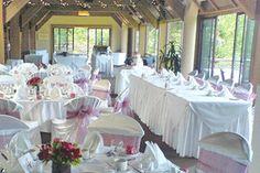 Diamond Alumni centre SFU Burnaby Wedding Seating, Wedding Venues, Wedding Ideas, Wedding Planner, Table Decorations, Vancouver, Larger, Centre, Diamond