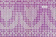 All Vintage: Sunbonnet Sue patterns, Chicken Scratch embroidery patterns, Crochet & Knitting patterns, Embroidery patterns, Quilt patterns Vintage Cookbooks & Recipes Types Of Embroidery, Vintage Embroidery, Embroidery Patterns, Quilt Patterns, Ribbon Embroidery, Knitting Patterns, Lace Patterns, Cross Stitch Borders, Cross Stitching
