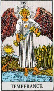 book of spells arthur edward waite pdf