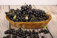 Preserves, Blackberry, Berries, Food And Drink, Baking, Vegetables, Finland, Smoothie, Preserve