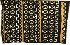 Tapiz Africano Concept, Rugs, Store, Home Decor, Dress Shops, African, Farmhouse Rugs, Decoration Home, Room Decor