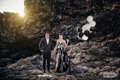 โมเมนต์ดีๆ เกิดขึ้นเพียงเสี้ยววินาที ถ้าบันทึกภาพมาได้จะดีแค่ไหน #studioแต่งงานของคนมีระดับ Modern Wedding Studio Phuket สตูดิโอแต่งงานของคนมีระดับ😎😘 #preweddingphuket, #weddingphuket, #แต่งงานภูเก็ต, #ช่างแต่งหน้าภูเก็ต, #modernweddingphuket🎉