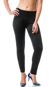 Black high waist solid print pants featuring spandex panels. Ditch your jeans and try on these comfortable pants. TAGS # , wholesale bottoms for women, basic women's bottoms, #Bottoms #Wholesale #Fashion, #Pants #wholesale pants, #Boutique #Boutique Wholesale, #Fall Clothing Wholesale, #Sexy 95% POLYESTER. 5% SPANDEX.HAND WASH COLD. MADE IN CHINA. $12.95