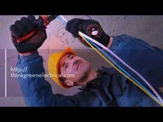 Etobicoke Electrician | Etobicoke Electrical Services | (647) 470-7267 Marketing