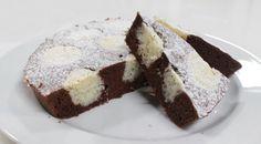 Biscotti Da Credenza Alice : 59 fantastiche immagini su ricette alice tv italian recipes
