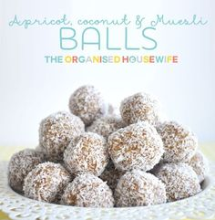 Apricot,-Coconut-and-Muesli-Balls-3--kids-lunch-box