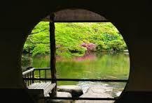 「日本庭園壁紙ダウンロード」の画像検索結果