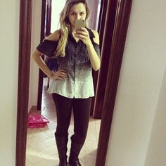 Twins Fairy Tale - Mariana