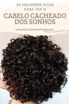 yungcaree - 0 results for beauty Hair And Beard Styles, Curly Hair Styles, Natural Hair Styles, Black Curly Hair, Wavy Hair, Curly Girl Method, Make Beauty, Grunge Hair, Hair Hacks