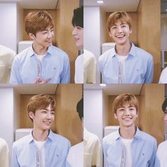 Nct Dream Jaemin, Lucas Nct, Na Jaemin, All Smiles, Kpop Groups, Nct 127, Culture, Mark Lee, Kpop Boy
