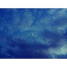 2014.06.05 Around Earth