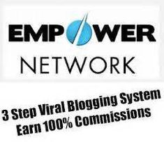 Learn how to make 15k in 90days blogging. http://badasscontent.com/earn-15k-in-90days-blogging