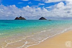 Lanikai Beach House,Vacation Rentals Private Home in Lanikai,Oahu Lanikai Private Homes for rent