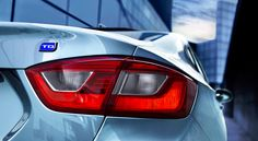 Chevrolet Cruze Diesel 2017 con 52 MPG, según la EPA - http://autoproyecto.com/2017/02/chevrolet-cruze-diesel-2017-con-52-mpg-segun-la-epa.html?utm_source=PN&utm_medium=Pinterest+AP&utm_campaign=SNAP