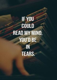 true quotes for him ; true quotes about friends ; true quotes in hindi ; true quotes for him thoughts ; true quotes for him truths Sad Love Quotes, Good Life Quotes, Mood Quotes, Quotes To Live By, Deep Sad Quotes, Tears Quotes, Bad Memories Quotes, Hurt By Friends Quotes, Dont Cry Quotes
