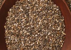 Chia Seed Benefits: 10 Reasons To Add Chia To Your Diet