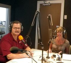 """Listen to this week's segment of the """"Around the House"""" radio show, hosted by Don Magruder, CEO, Ro-Mac Lumber & Supply, Inc. In today's show Don is speaking with Mary Rhodes, Branch Manager at The Mortgage Firm in Mount Dora. They will be discussing and taking calls on home finance options. #construction #homefinance www.RomacLumber.com http://romaclumber.com/news-and-events/around-the-house-radio-show/63-around-the-house/178-around-the-house-10-28-2013"""