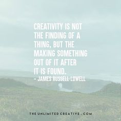 from theunlimitedcreative