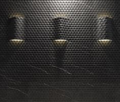 Wall panels | Favo curve luce | Lithos Design | Raffaello. Check it out on Architonic