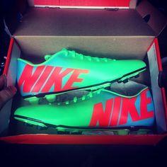 Nike Soccer Shoes swag I NEED THOSE SHOES !!!!!!!!!!!!!!!!!!!!!!!!!!!!!!!!!!!!