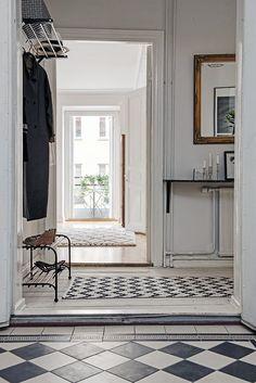Zo creëer je een Scandinavisch interieur met een warme sfeer - Roomed