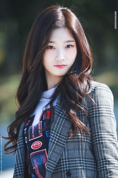 dedicated to female kpop idols. Kpop Girl Groups, Kpop Girls, Korean Girl Groups, Cute Girl Pic, Cute Girls, Korean Beauty, Asian Beauty, Jenny Lee, Asian Woman