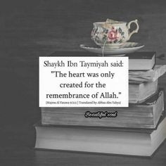 Amazing Quotes, Great Quotes, Inspirational Quotes, Love In Islam, Islamic Girl, Attitude Quotes, Islamic Quotes, Letter Board, Allah