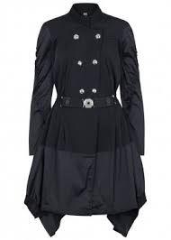 Image result for women's designer jackets