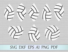 Volleyball earrings svg file, Earrings svg, Sport earrings cut file, Volleyball earrings cricut, Volleyball earring silhouette, Earrings DIY