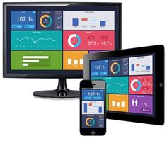 Cygnet is a leading mobile app development company. We have expert mobile app developers developing custom mobile apps for iOS, Android, BlackBerry, etc.