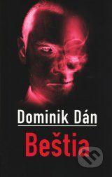 Beštia Literature Books, Book Writer, I Love Books, Dan, My Love, Reading, Writers, Movies, Movie Posters