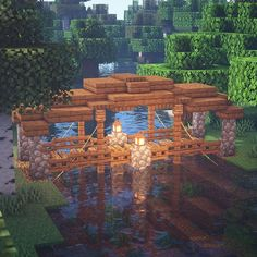 Cool minecraft houses how to build & coole minecraft-häuser, wie man baut & maisons minecraft cool comment construire & cool Minecraft Crafts, Plans Minecraft, Cute Minecraft Houses, Minecraft Garden, Amazing Minecraft, Minecraft Room, Minecraft Decorations, Minecraft House Designs, Minecraft Tutorial