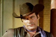 Peter Breck Obituary | Good-bye to Peter Breck actor of The Big Valley