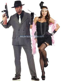 couples costumes for halloween gatsby couples costumes couples adult