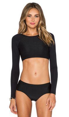 One Piece Suit, Designer Swimwear, Swimsuits, Bikinis, Rash Guard, Revolve Clothing, Designing Women, Fitness Fashion, Bikini Bottoms