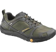 Proterra Sport GORE-TEX® - Men's - Hiking Shoes - J41887 | Merrell www.merrell.com