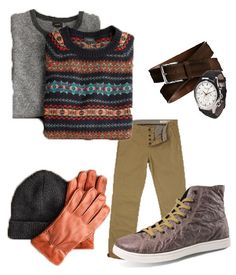 fall fashion, mens, hipster, vegan, ecofriendly