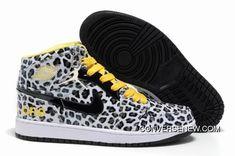 separation shoes 0a75f c988e Air Jordan 1 Yellow Black For Sale, Price   87.70 - Converse Shoes Outlet -  Cheap Converse Shoes,Converse Sneakers,Converse All Star