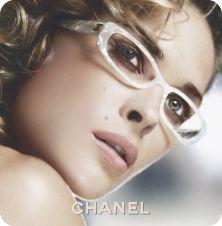 59e01ece38 29 Best Fab Eye Glasses images