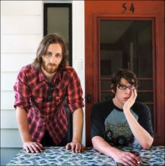 The Black Keys are a two-man blues-rock group from Akron, Ohio, United States which formed in consisting of singer and guitarist Dan Auerbach and d. Music Love, Music Is Life, My Music, Music Stuff, Music Film, Indie Music, Persona, Blue Soul, Dan Auerbach
