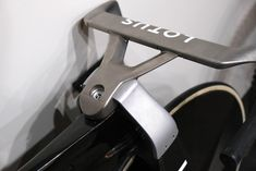 How the new Hope/Lotus British Cycling Olympic track bike was designed and made Mountain Bike Frames, Mountain Biking, Bicycle Parts Art, Bicycle Decor, Tokyo Olympics, Team Gb, Bike Handlebars, Bicycle Components, Bicycles