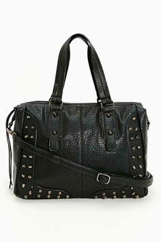 East Side Bag